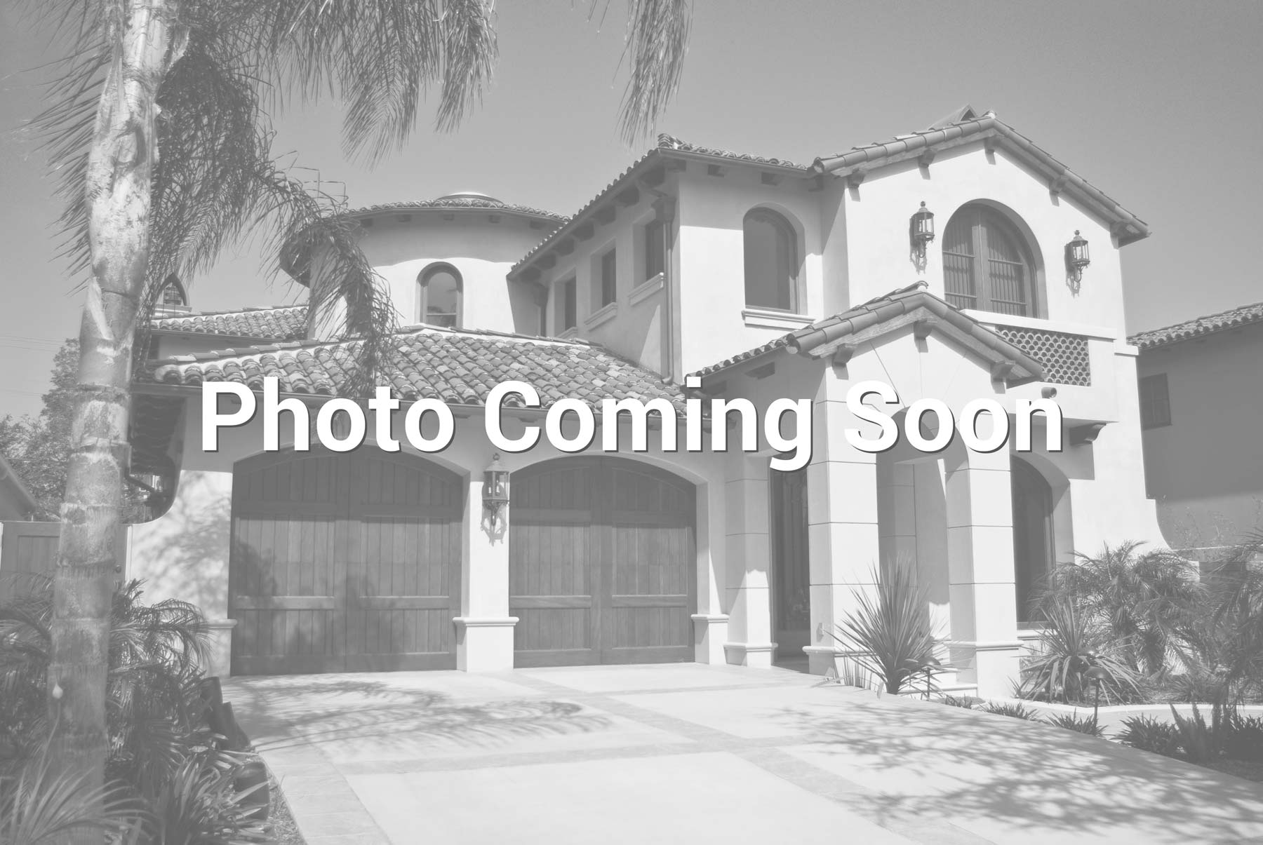 $12,500,000 - 5Br/8Ba - Home for Sale in Club Estates, Paradise Valley